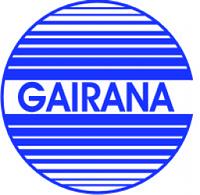 Gairana